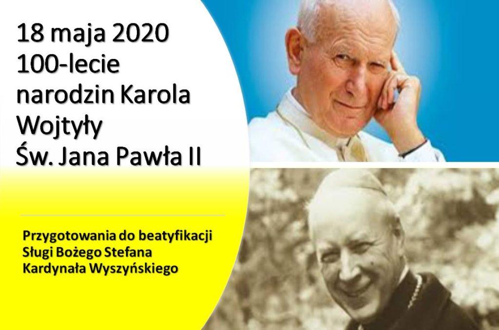 Prezentacja przygotowana przez ks. Andrzeja