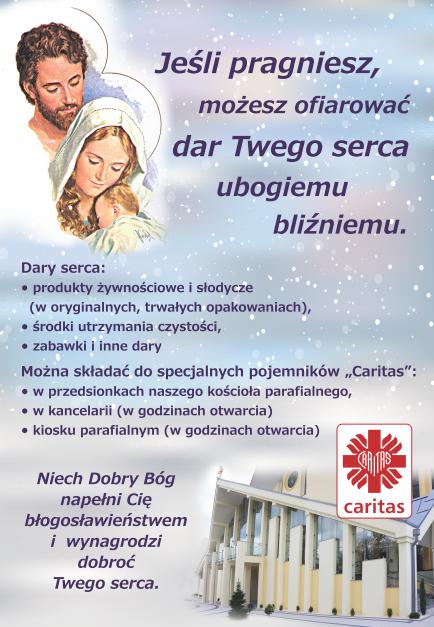 caritas-zima-by-aj