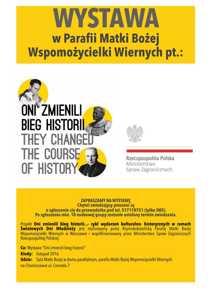 plakat-wystawa_ozbh