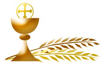 Inne wersje Pierwszej Komunii Świętej
