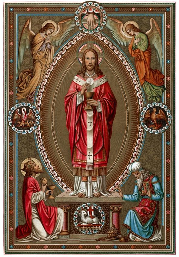 jesus_christ_high_priest