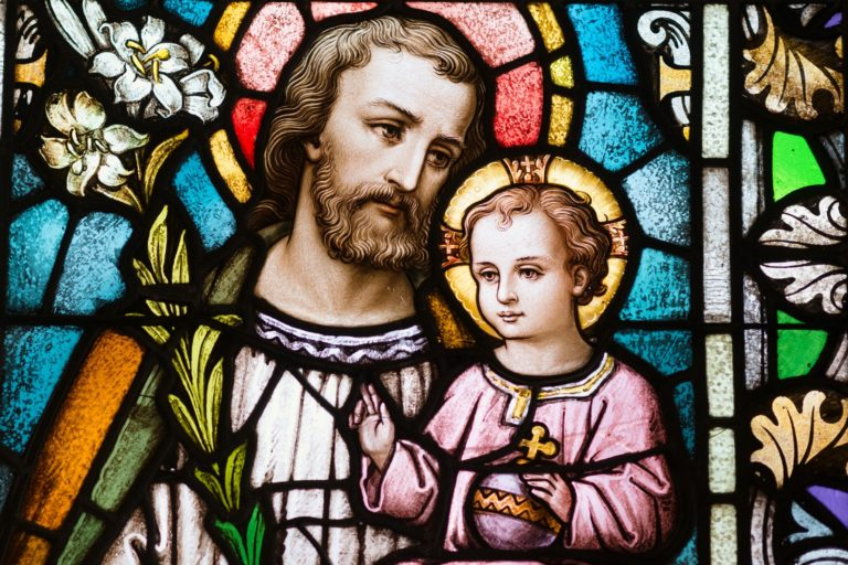 Odpusty w Roku św. Józefa